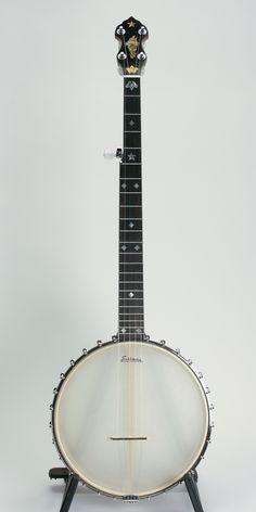Banjo banjo tabs mike iverson : Banjo : banjo tabs mike iverson Banjo Tabs Mike along with Banjo ...