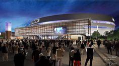 Quebec-arena-top.jpg (960×540)