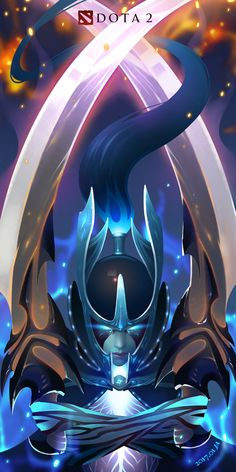 visit our website to know about dota 2 tips and tricks and latest update , dota 2 heros, dota 2 wallpaper, dota 2 HD wallpaper Dota 2 Wallpapers Hd, Overwatch Wallpapers, Animes Wallpapers, Best Gaming Wallpapers, Dota 2 Iphone Wallpaper, Dota2 Heroes, Chibi Marvel, Defense Of The Ancients, Dota 2 Game