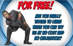 WE WANT TO GIVE YOU 50% OF A MULTI-MILLION DOLLAR BUSINESS... AND PAY YOU EVERY SINGLE FRIDAY... Start For Free
