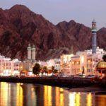 Dieci motivi per scoprire e vivere al meglio l'Oman