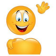 33 Best Emoji images in 2019   Emoji symbols, Naughty