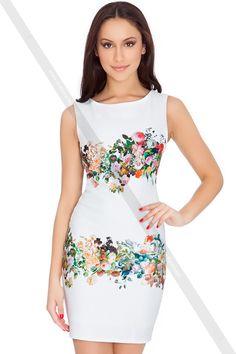 http://www.fashions-first.dk/dame/kjoler/placement-floral-print-stretch-jacquard-mini-dress-k1750.html Spring Collection fra Fashions-First er til rådighed nu. Fashions-First en af de berømte online grossist af mode klude, urbane klude, tilbehør, mænds mode klude, taske, sko, smykker. Produkterne opdateres regelmæssigt. Så du kan besøge og få det produkt, du kan lide. #Fashion #Women #dress #top #jeans #leggings #jacket #cardigan #sweater #summer #autumn #pullover
