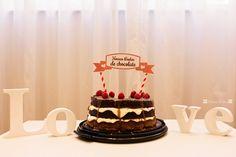 Material gratuito para download   Bodas de chocolate   Topo de bolo   Cake Topper