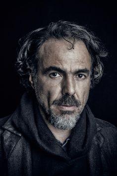 "Alejandro González Iñárritu: 'When you see The Revenant you will say ""Wow""'"