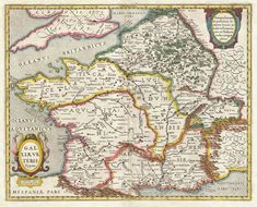 1657_Jansson_Map_of_France_or_Gaul_in_Antiquity_-_Geographicus_-_Galliae-jansson-1657.jpg (3500×2825)