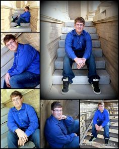 Senior photo pose ideas for boys by Laurie Blair Photo in Terrell TX.  www.facebook.com/laurieblairphoto