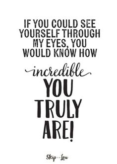 Positive affirmations {PRINT and share with friends} (Skip To My Lou) Positive Affirmations Quotes, Affirmation Quotes, Inspirational Words Of Encouragement, Morning Affirmations, Inspirational Quotes For Kids, Uplifting Quotes, The Words, Positive Quotes For Friends, Encouraging Words For Friends