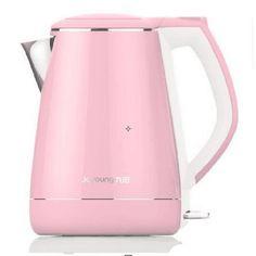 157 Best Kitchen Appliances images | Kitchen appliances