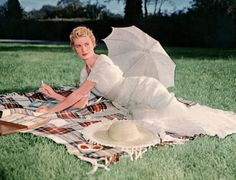 grace kelly - Bing Images