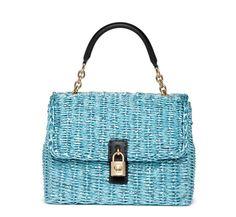 Dolce & Gabbana bag <3
