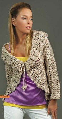 Flores Que Hacen punto continuo, incluyendo pantalones cortos de crochet de Tecnología de Diseño de circuitos.