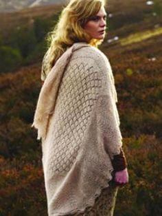love! knitting-inspiration