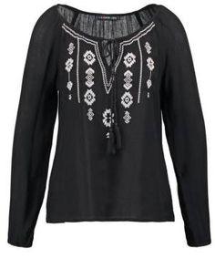 Fashion Blusas Y Farfalla´s Mejores 16 Imágenes De Blouses Color q1TYF4w