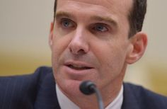"""Dozens of US special operations forces will arrive in Syria """"very soon,"""" as promised by President Barack Obama's administration, a senior official said Sunday. The troops will have the task of organizing local forces battling the self-proclaimed Islamic State in northern Syria, according to special envoy Brett McGurk. """"They will be going in very soon,"""" McGurk told CBS television's """"Face the Nation"""" program."""