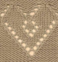 yz140 Heart