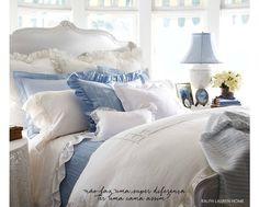 Uma cama linda, aconchegante e bem feita é realmente outra história… não à toa que, quando chegamos no nosso quarto em um hotel bacana, aquela cama incrível super arrumada faz a gente se deslumbrar!Mas isso não deve ser restrito somente quando se viaja: ter uma cama assim todos os dias, em casa, deve ser tão …