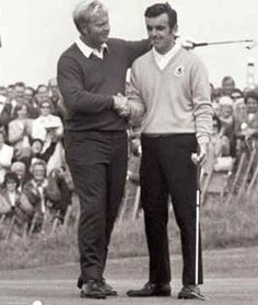 """One man practicing sportsmanship is far better than 50 preaching it."" -Knute K. Rockne"