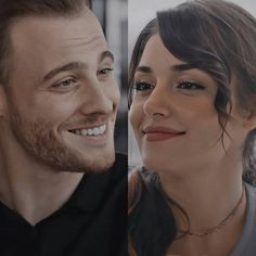 Cute Love Couple, Perfect Couple, Murat And Hayat Pics, Drama Tv Series, Love Husband Quotes, Real Model, Turkish Beauty, Brunette Beauty, Beauty Full Girl