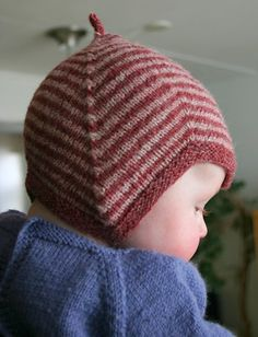 baby hat :: click highlighted 'english' link