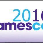 Finalement Sony sera bien présent à la Gamescom (mais sans doute pas pour la Neo)