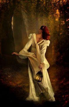 Quase poeta. poemas: à noite à luz da candeia.