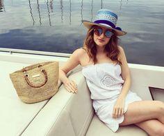Location de Rosie emballage Masterclass - http://beaute-coiffures.com/location-de-rosie-emballage-masterclass/