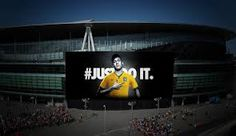nike soccer passion - Google Search