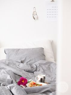 Small things with a bling Bling, Sunday Morning, Bed, Inspiration, Home, Biblical Inspiration, Jewel, House, Homes