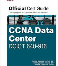 Chapter download from the new ccent ccna icnd1 100 105 official ccna data center dcict 640 916 official cert guide pdf fandeluxe Images