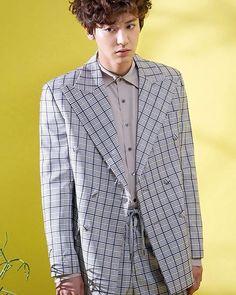 170124 EXO Vyrl Update - ChanYeol • ✧ • ✧ • ♡♡♡♡♡♡♡♡♡♡♡♡♡♡ .  #엑소사랑해 ♥ #EXO #EXOK #EXOL #EXOM #WEAREONE #엑소 #suho #chanyeol #sehun #kyungsoo #kai #baekhyun #kris #lay #tao #luhan #chen #xiumin #WuYiFan [ FOREVER ONE,  FOREVER EXO12 ] «Admin_littleKyung» ♡♡♡♡♡♡♡♡♡♡♡♡♡♡