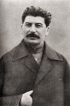 Soviet Art, Soviet Union, Joseph Stalin, Communist Propaganda, Evil Empire, Communism, Revolutionaries, Art History, Victorious