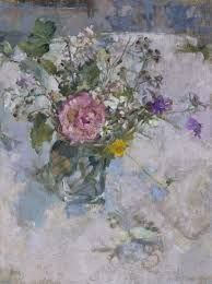 Image result for diana armfield paintings