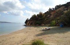Kalami village - a small pictursque village close to Chania city | Vacation Rentals in Crete