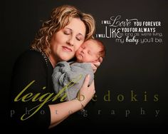 www.bedokis.com 618-985-6016 #photography #southernillinois #photography #mother #son #infant
