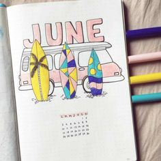 I know coming up with Bullet Journal theme ideas on a monthly basis can be stressful. But no more - you can find ideas to your taste in this ultimate list! Self Care Bullet Journal, Bullet Journal Cover Page, Bullet Journal Writing, Bullet Journal Aesthetic, Bullet Journal School, Bullet Journal Spread, Bullet Journal Months, Bullet Journals, Art Journal Pages