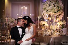 Luxury Greek Wedding at Summerplace, Houghton, Sandton, luxury wedding flowers, luxury wedding Greek Wedding, Event Company, Wedding Flowers, Wedding Dresses, Event Management, Luxury Wedding, Wedding Planner, Floral Design, Fashion