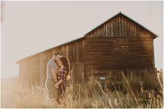 Sidney Morgan • Denver Family Photography