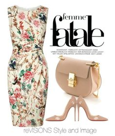 Spring has sprung!  Looking for something classic and flattering for the season? A wrap dress just might be your answer!  Flattering on most bodybshapes #imageconsultant #stylist #whattowear #wrapdress