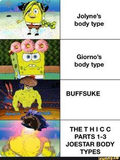 Jojo Jojo, Anime Manga, Anime Meme, Jojo's Bizarre Adventure Anime, Funny Memes, Jokes, Jojo Parts, Jojo Anime, Jojo Memes