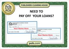 Do you need to pay off your loans? Do you have debt? I have an idea that might help… entering PCH Sweepstakes! Sweepstakes Today, Instant Win Sweepstakes, Credit Card App, 10 Million Dollars, Win For Life, Winner Announcement, Lottery Winner, Sell Your Stuff, Congratulations To You