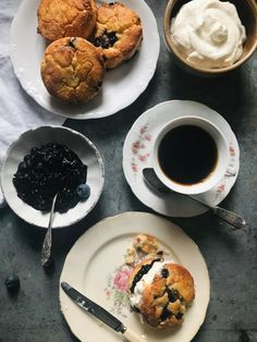 Stevia, Muffin, Keto, Breakfast, Food, Healthy, Morning Coffee, Recipes, Essen