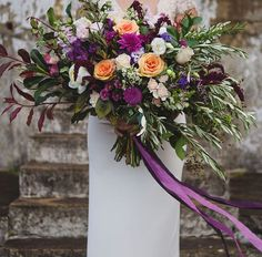 weddings & events: we plan, we style & we hire + do flowers too! •…