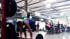 Repeat and repeat, again and again !  #acemat #team #ribeiro #bjj #bjjlife #jjb #brazilianjiujitsu #jiujitsu #brazil #jiujitsulifestyle #jiujitsubresilien #grappling #wrestling #workout #nopainnogain #onthemat #mat #judo #judokas #kimono #bjjforlife #ribeirobjj #nogi #newaza #trainning #fitness #clean #powerclean #crossfit #frontsquat http://misstagram.com/ipost/1611058158845940672/?code=BZboNwWgdPA