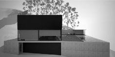 Casa Douro- A2G-3D 1-Isilda Santos e Carla Neves