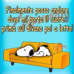 Oh Snoopy my Hero Funny Quotes, Funny Memes, Hilarious, Wednesday Humor, Monday Humor, British Humor, Humor Mexicano, Christian Humor, Nurse Humor