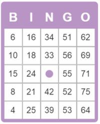 Bingo Cards To Print, Free Printable Bingo Cards, Free Printables, Lucky Numbers For Lottery, Menu Template, Templates, Bingo Games, Pure Romance, Cricket