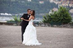 Reportage di un matrimonio Www.tosettisposa.it #wedding #matrimonio #abitidasposa2014 #tosetti #tosettisposa #nozze