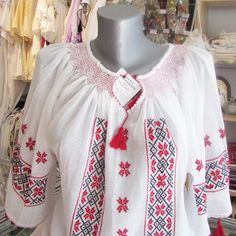 Bell Sleeves, Bell Sleeve Top, Tunic Tops, Blouse, Long Sleeve, Model, Fashion, Shopping, Embroidery