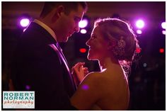 Ct-wedding-the-inn-at-longshore-westport-southport-amy-champagne-events
